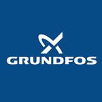Grundfos_150px