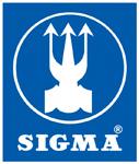 SIGMA-logo-150px