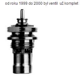 ventil-2000