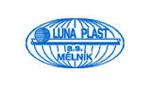 LunaPlast