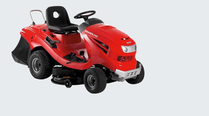 alko-zahradni-traktor