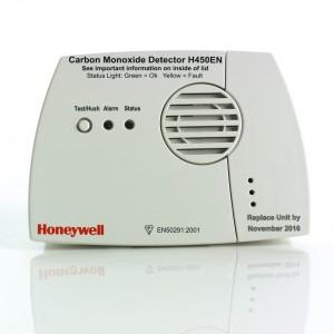 hlasic-detektor-oxidu-uhelnateho-co
