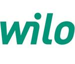 Wilo_150px