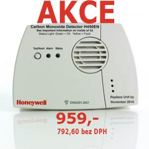 hlasic-detektor-oxidu-uhelnateho-co-sleva